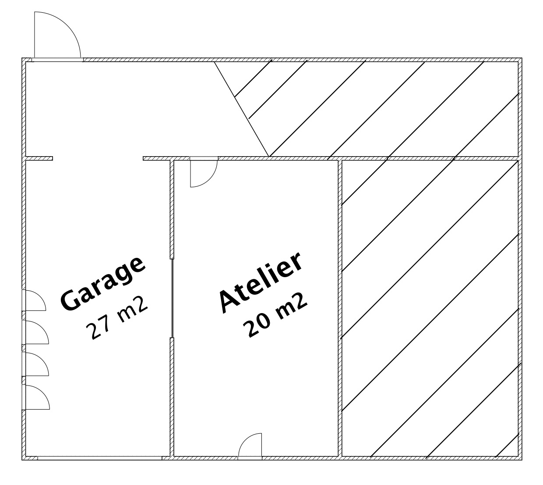 Plan_ZOOM Garage
