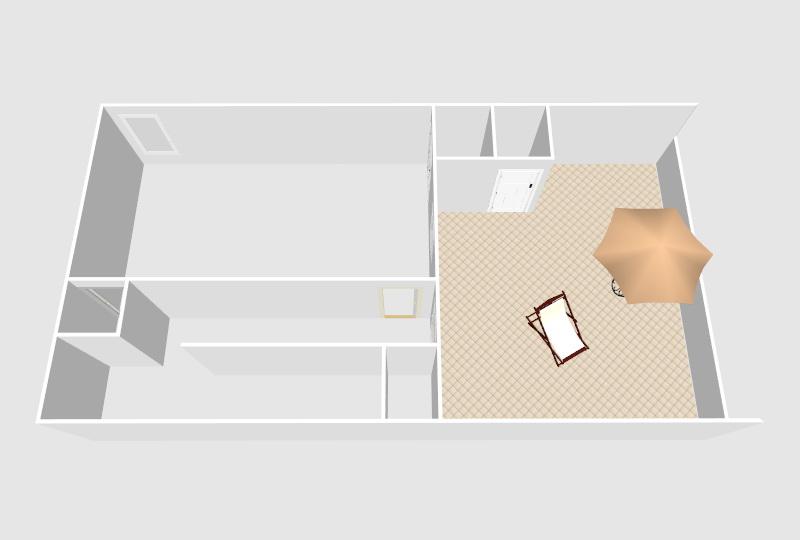 Plan_3D-N3