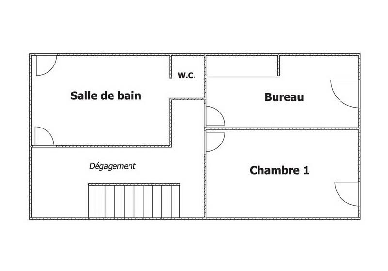 Plan-N2