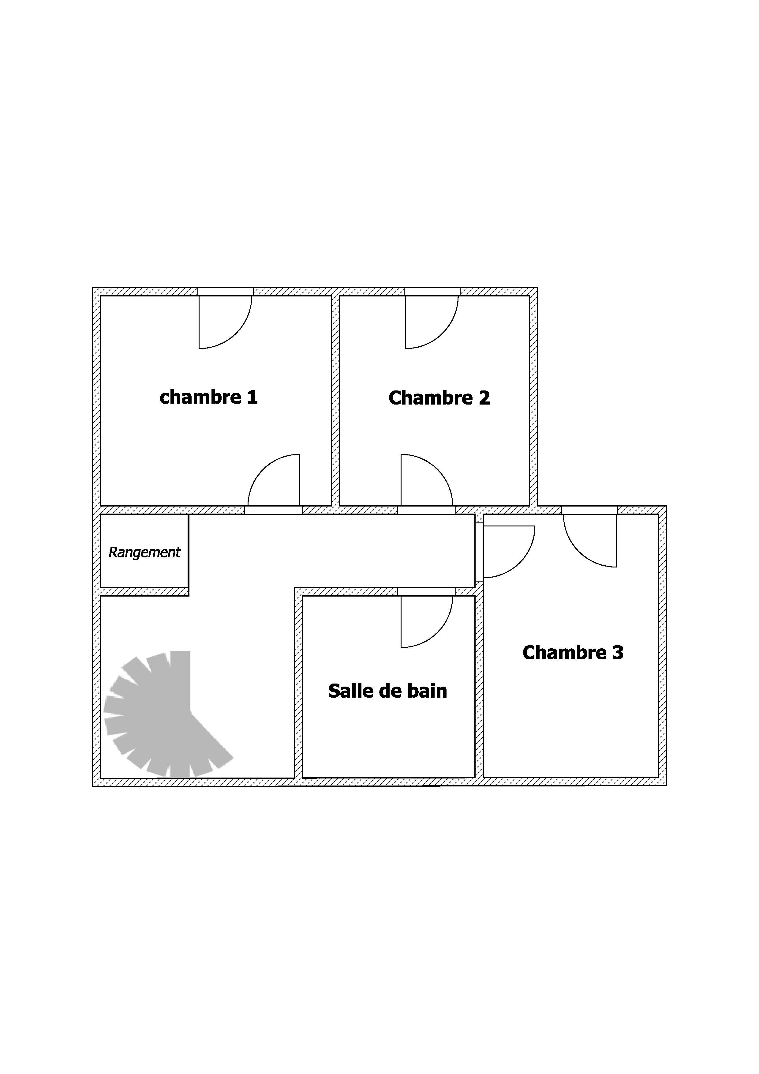 plan +1