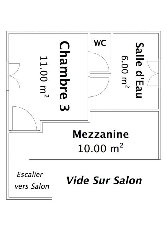 Etage 2 Zoom