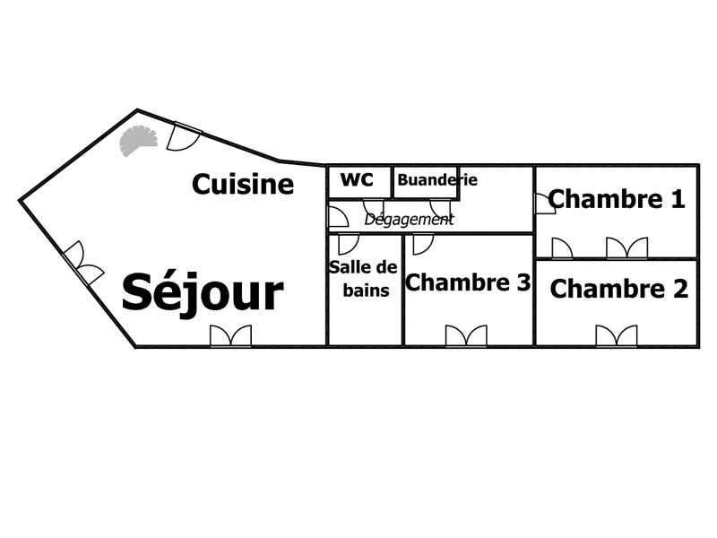 Plan niveau 1