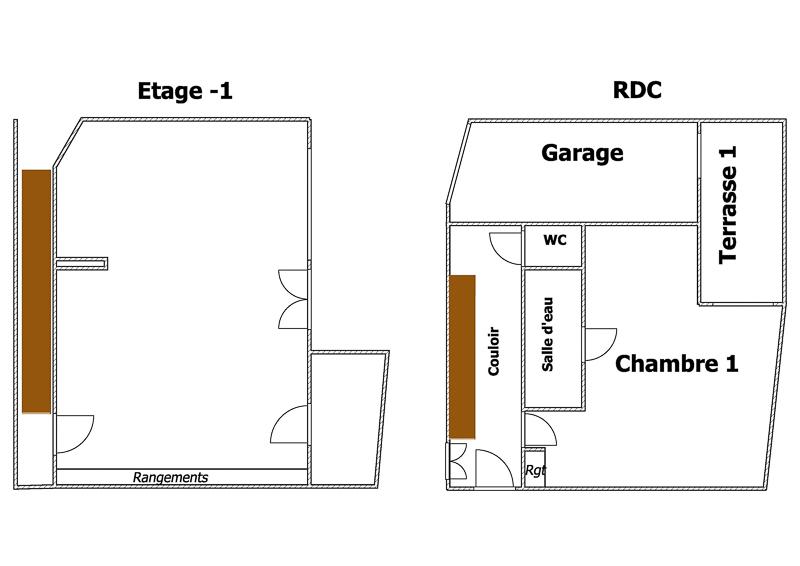 plan rdc -1