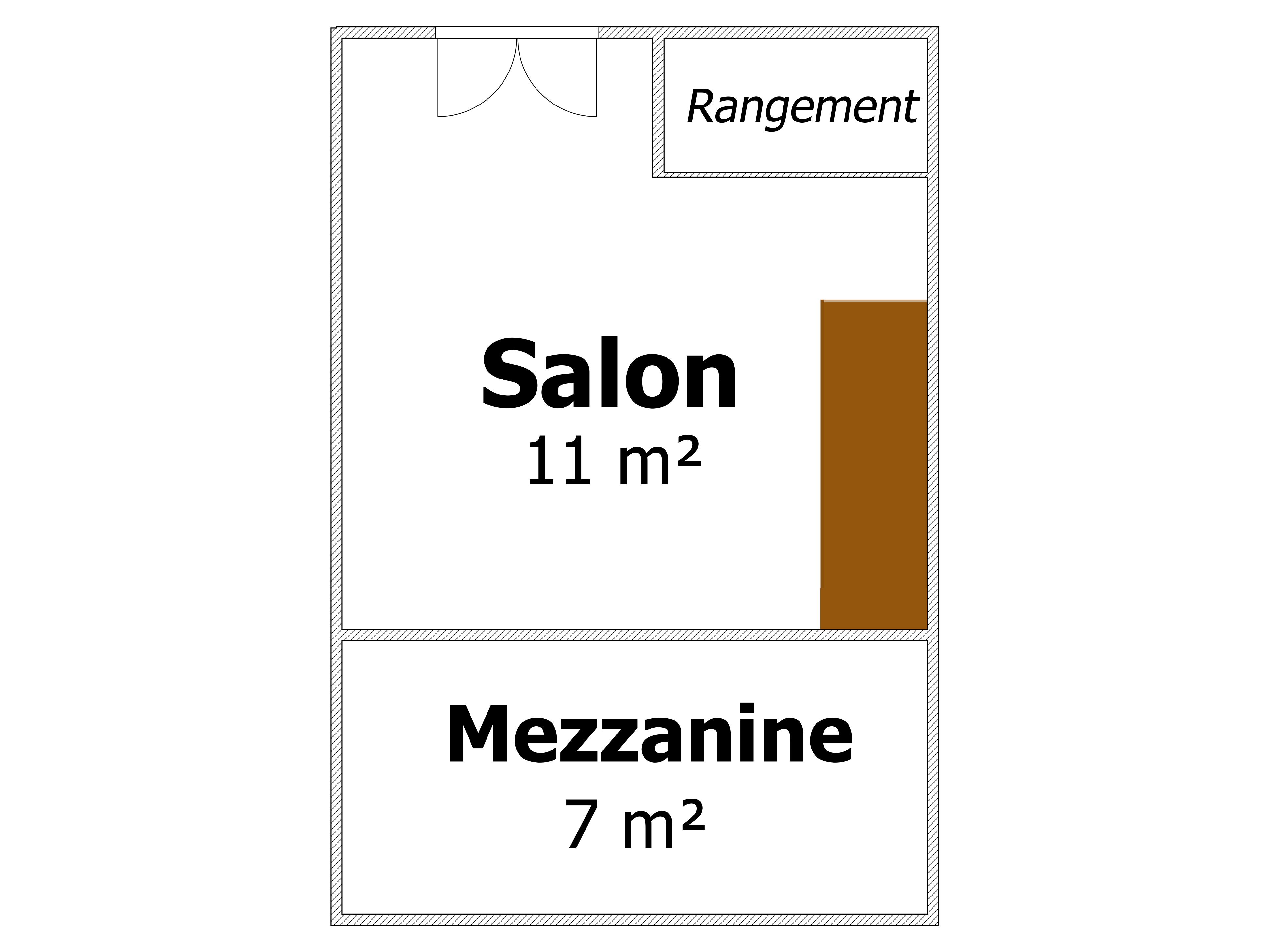 plan_zoom_mezzanine