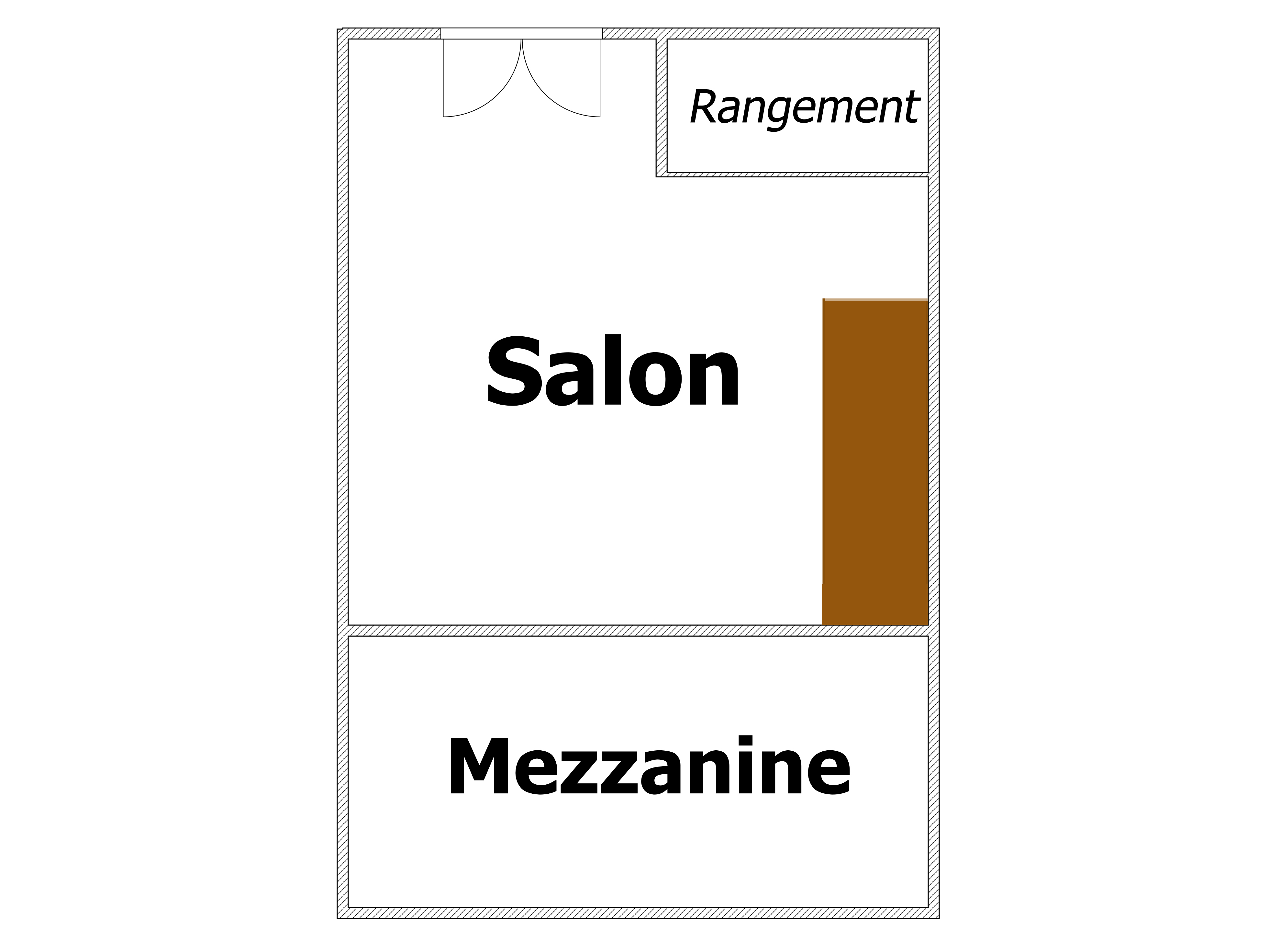 plan+1_mezzanine
