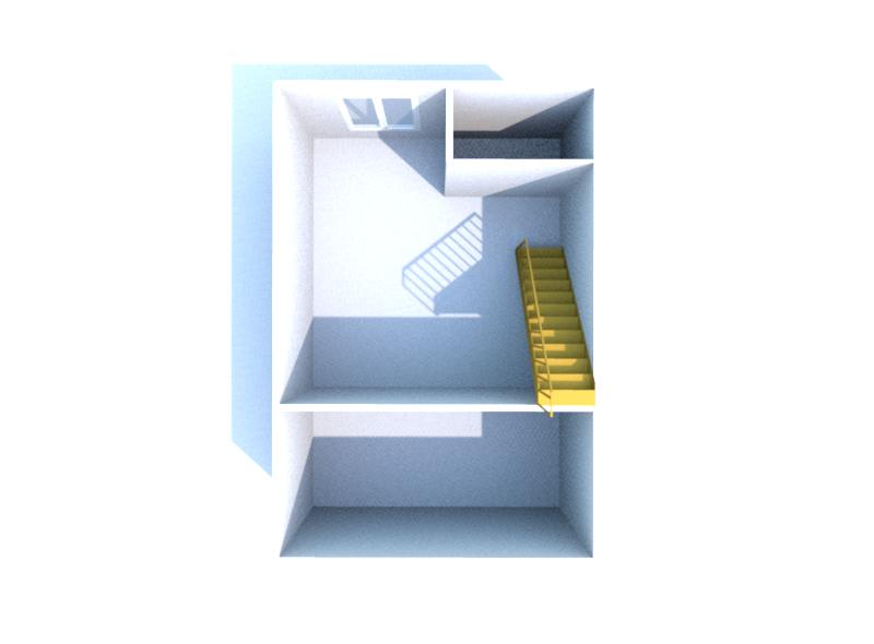 plan_3d_mezzanine