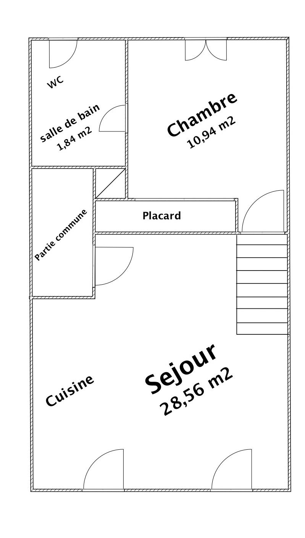 Plan_ZOOM.jpg