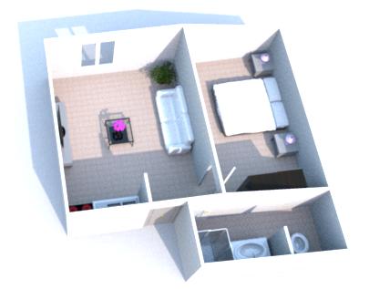 Plan3D angle2