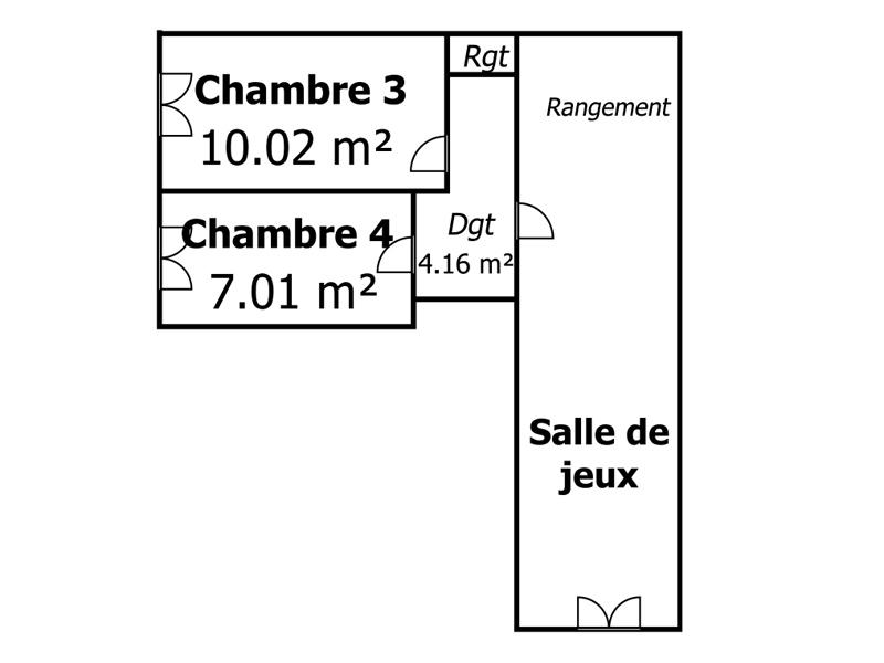 Plan Zoom niveau 2