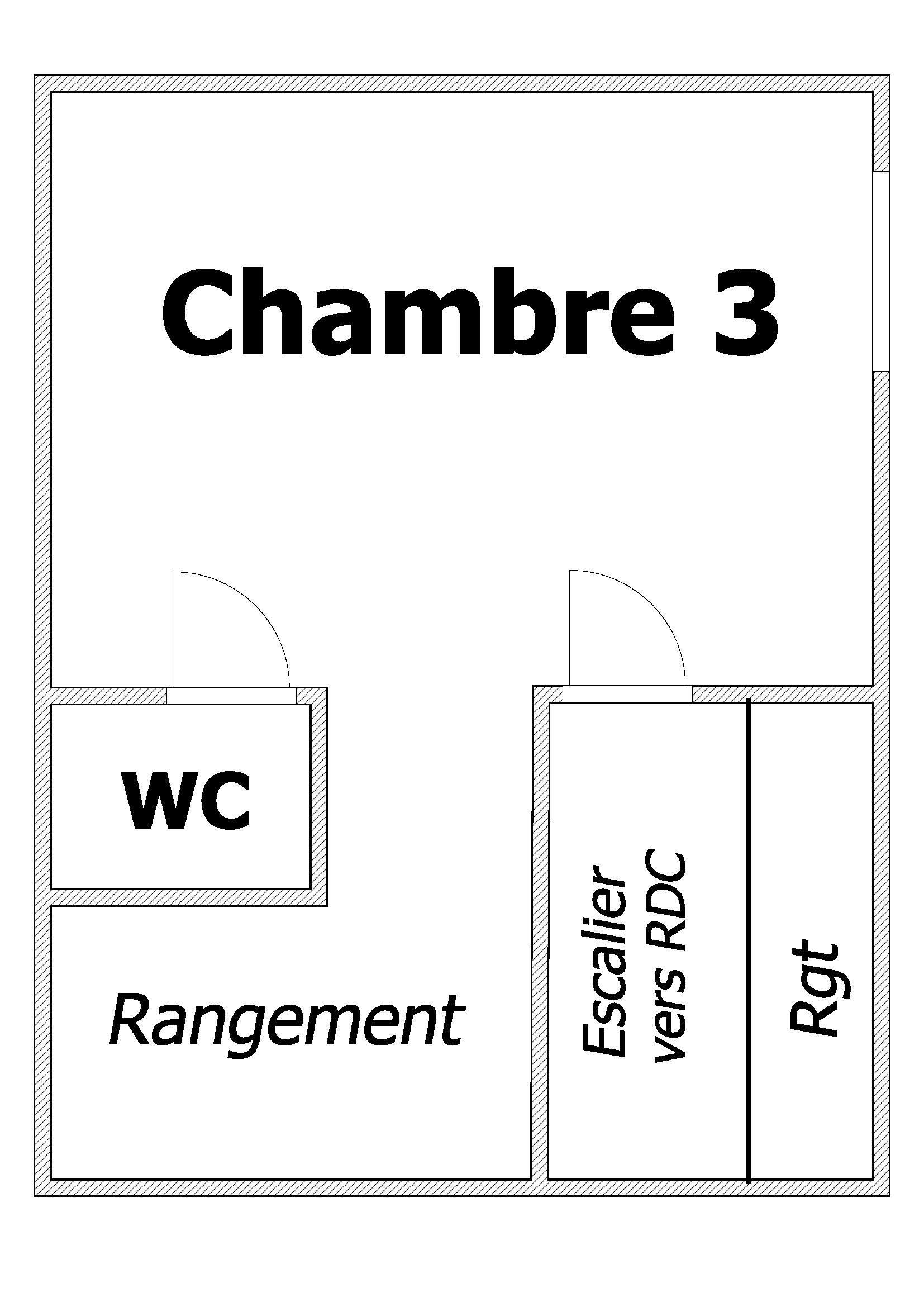 Plan_Etage1