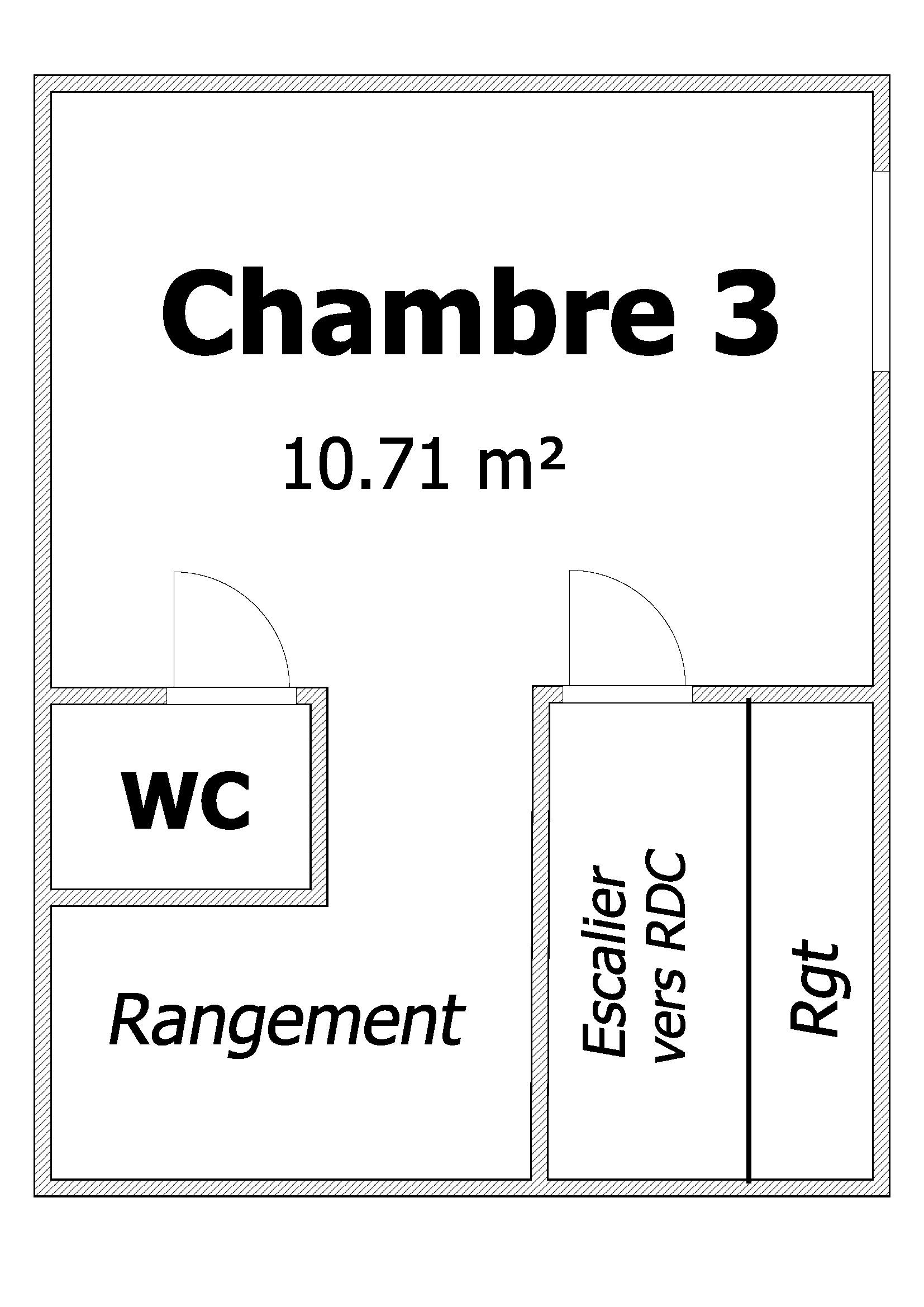 Plan_ZOOM_Etage1