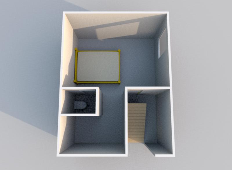 Plan_3D_Etage1