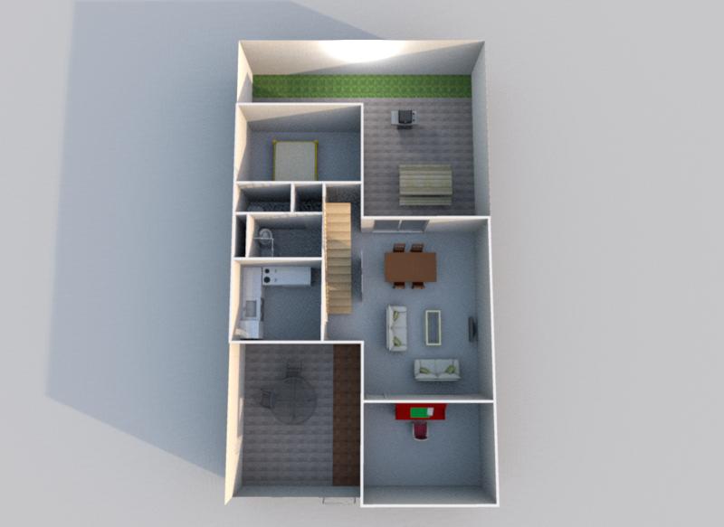Plan_3D_RDC