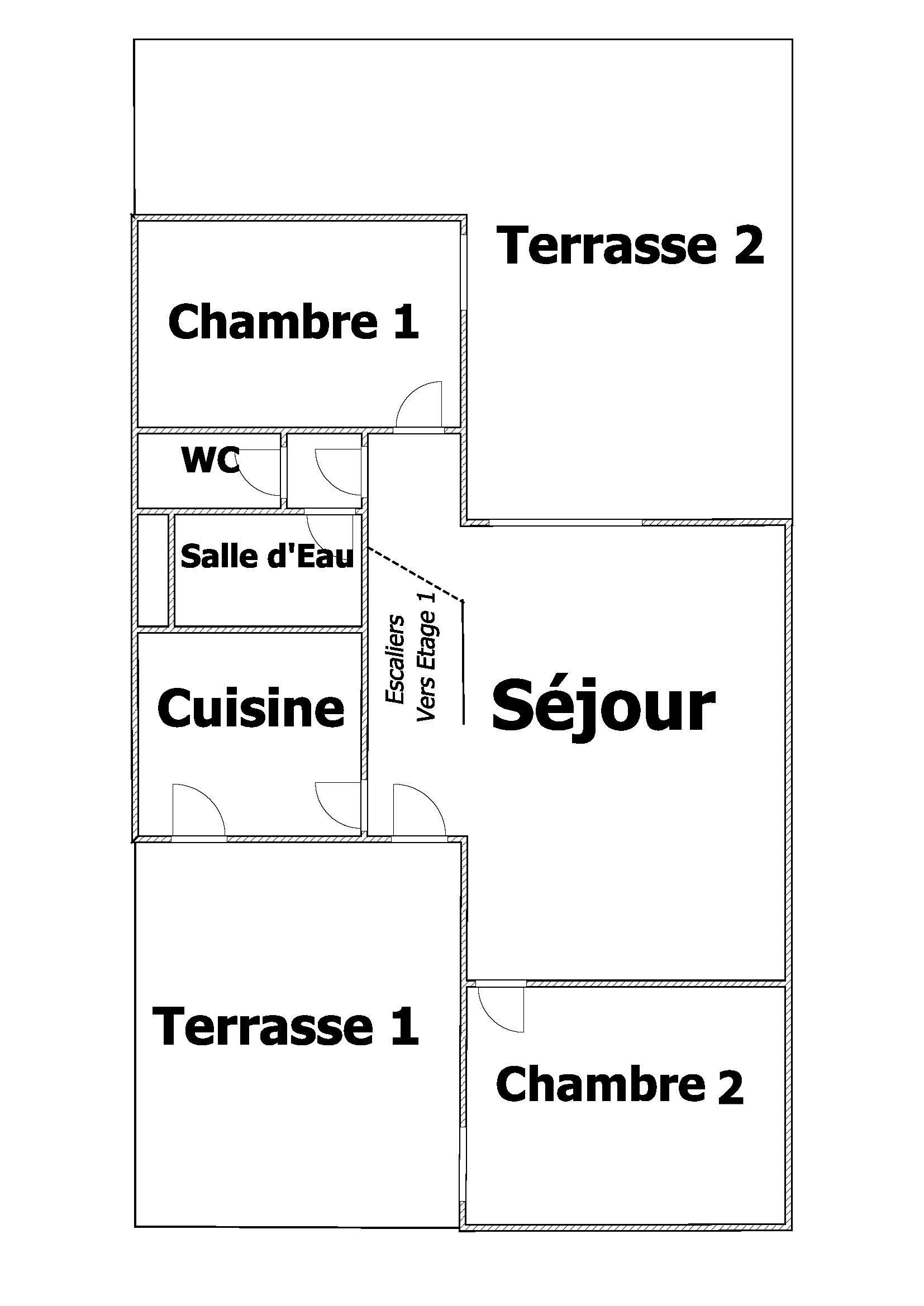Plan_RDC