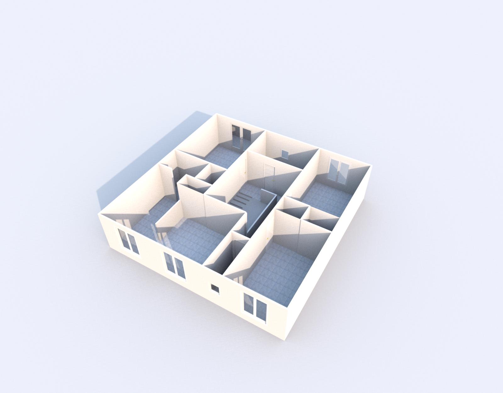 Plan_étage3D.png