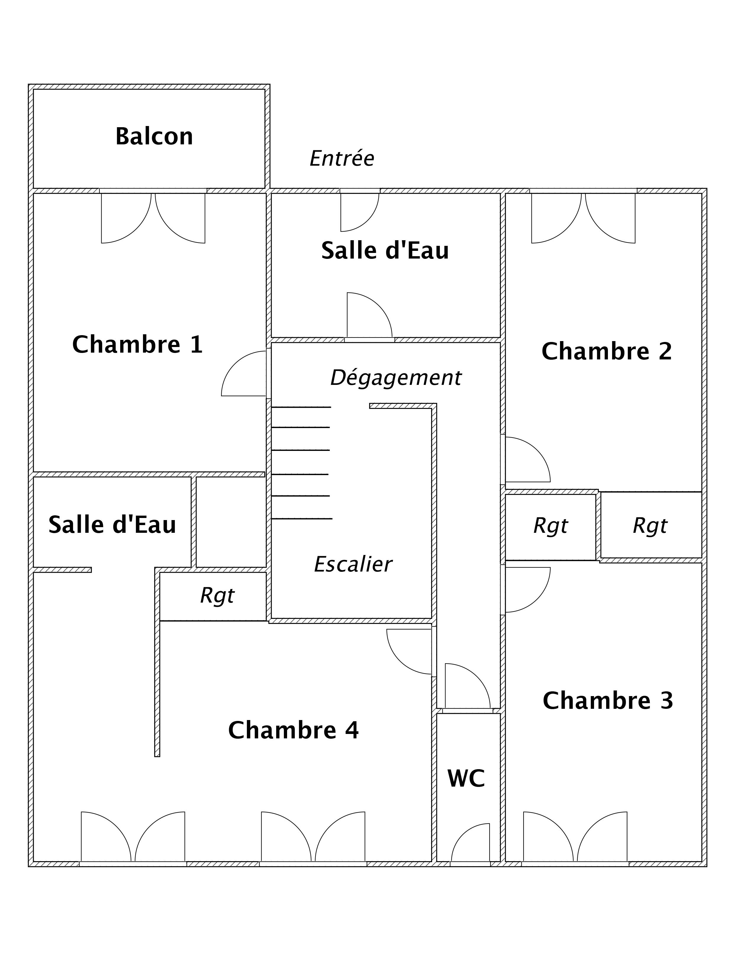 Plan_etage.jpg