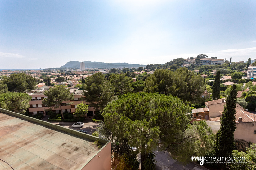 Vue Terrasse2.jpg
