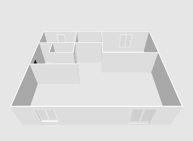 Plan_3D-N0