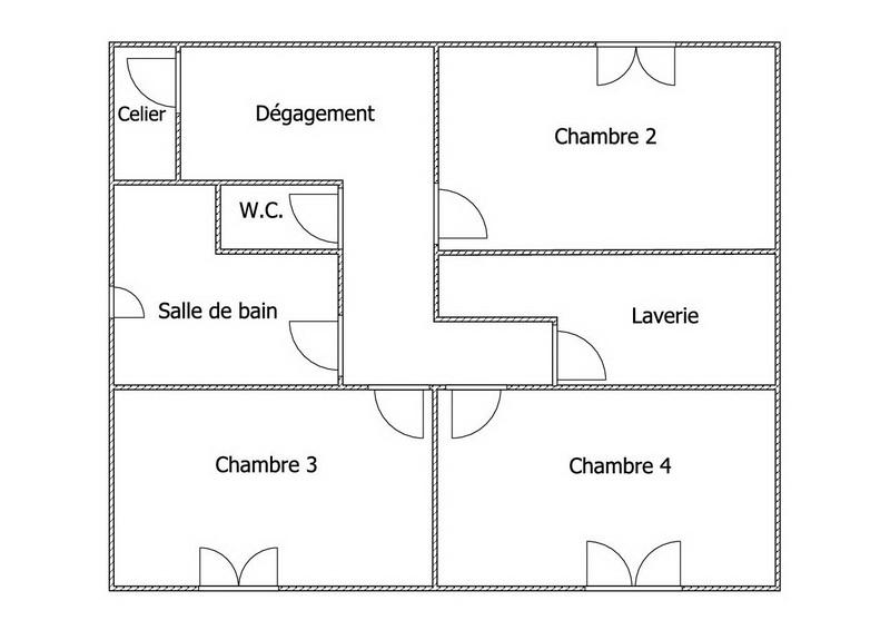 Plan-N1