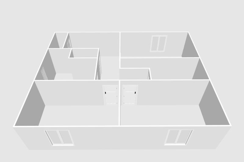 Plan_3D-N1