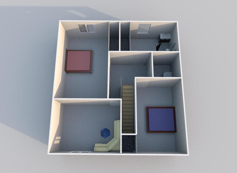 Plan_3D_Niveau1