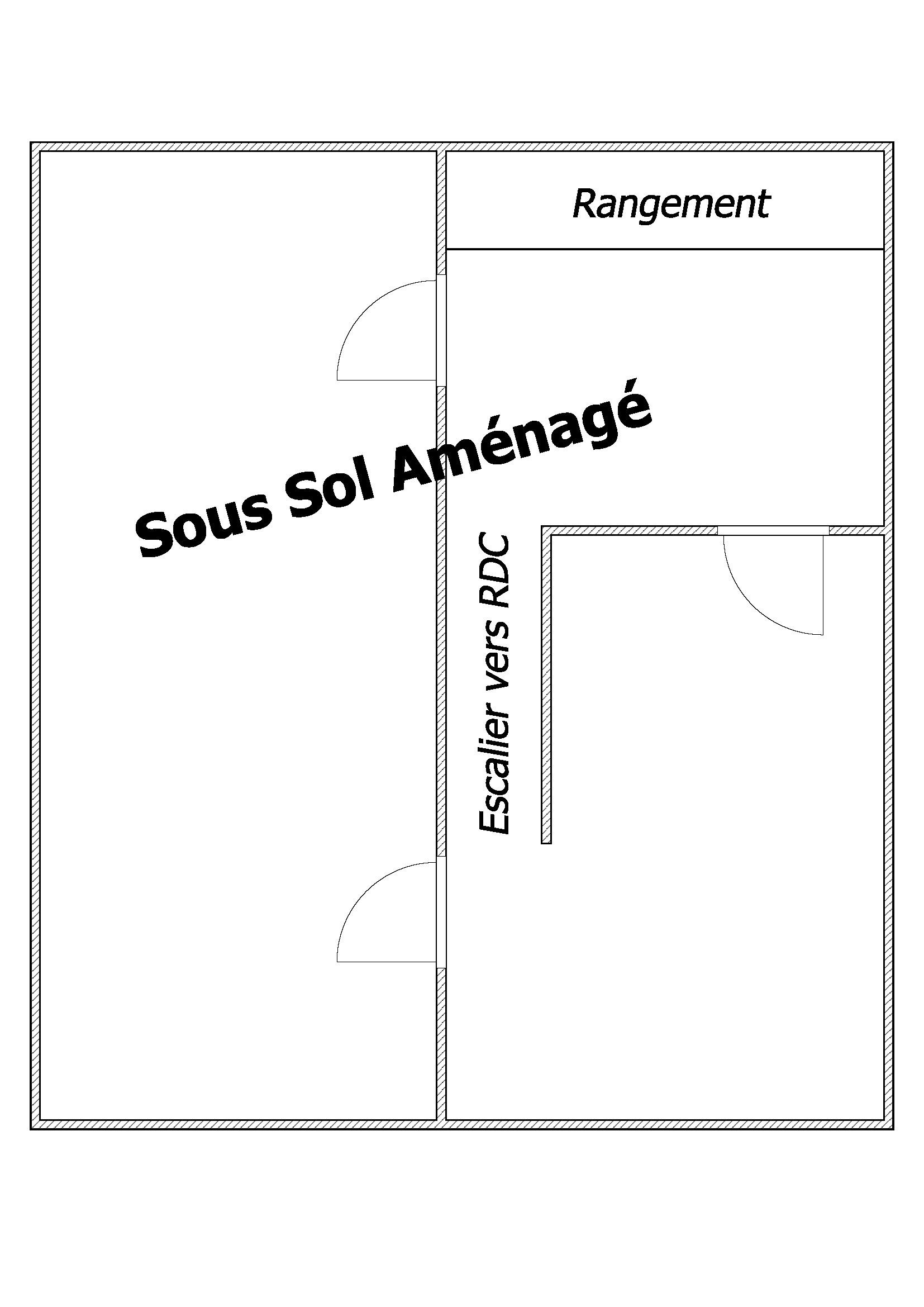 Plan_Sous_Sol