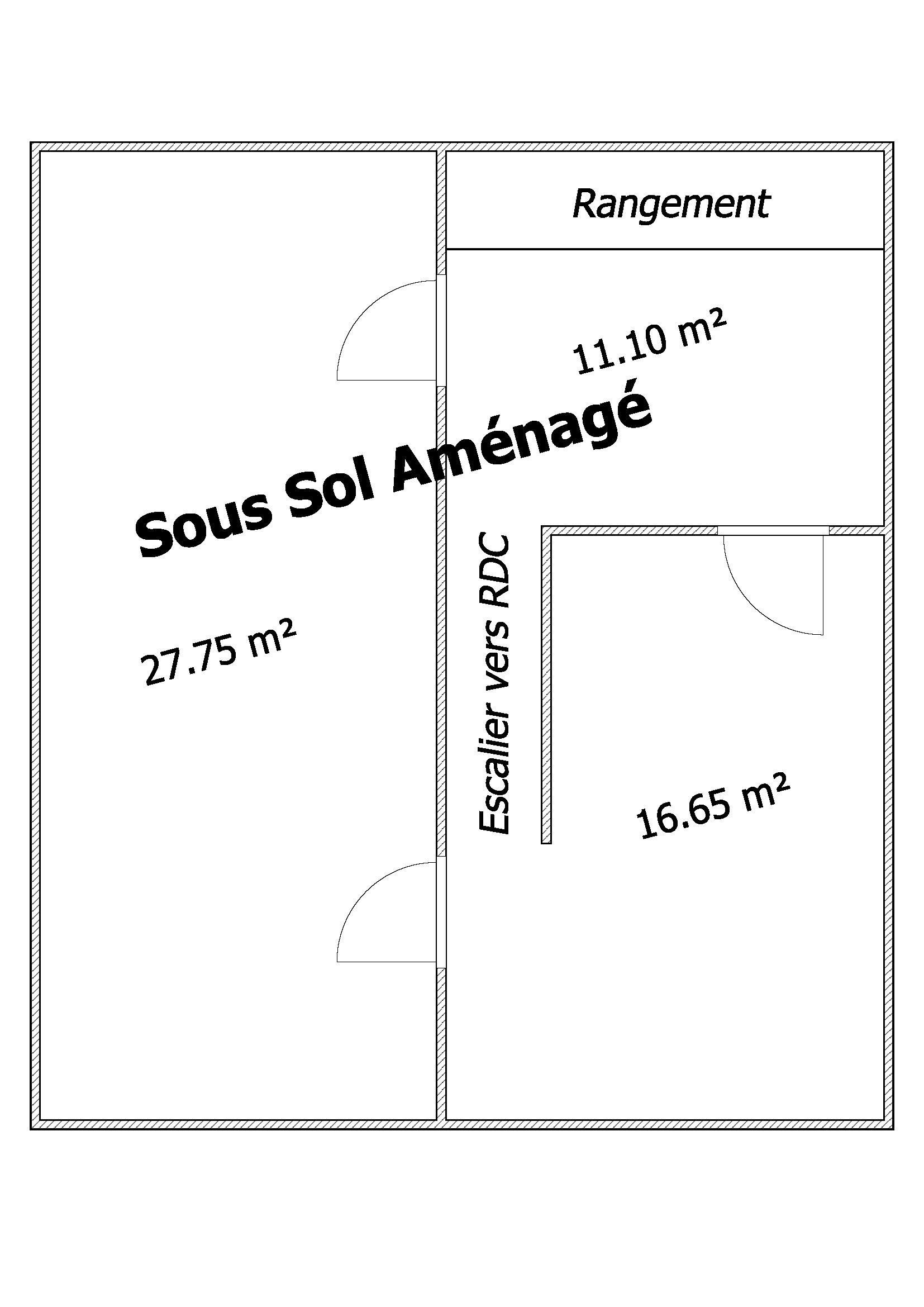 Plan_ZOOM_Sous_Sol.jpg