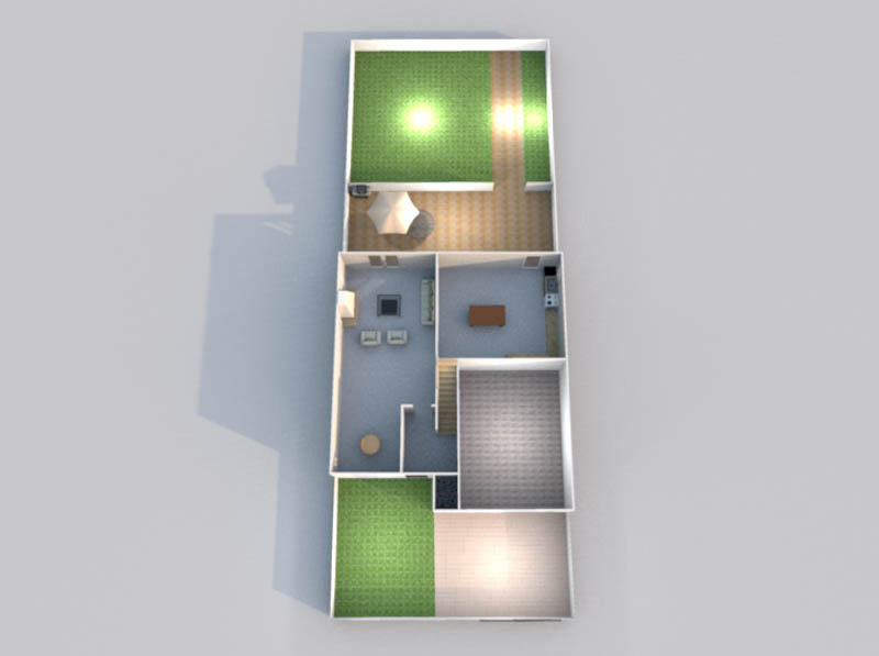 Plan_RDC_3D.jpg