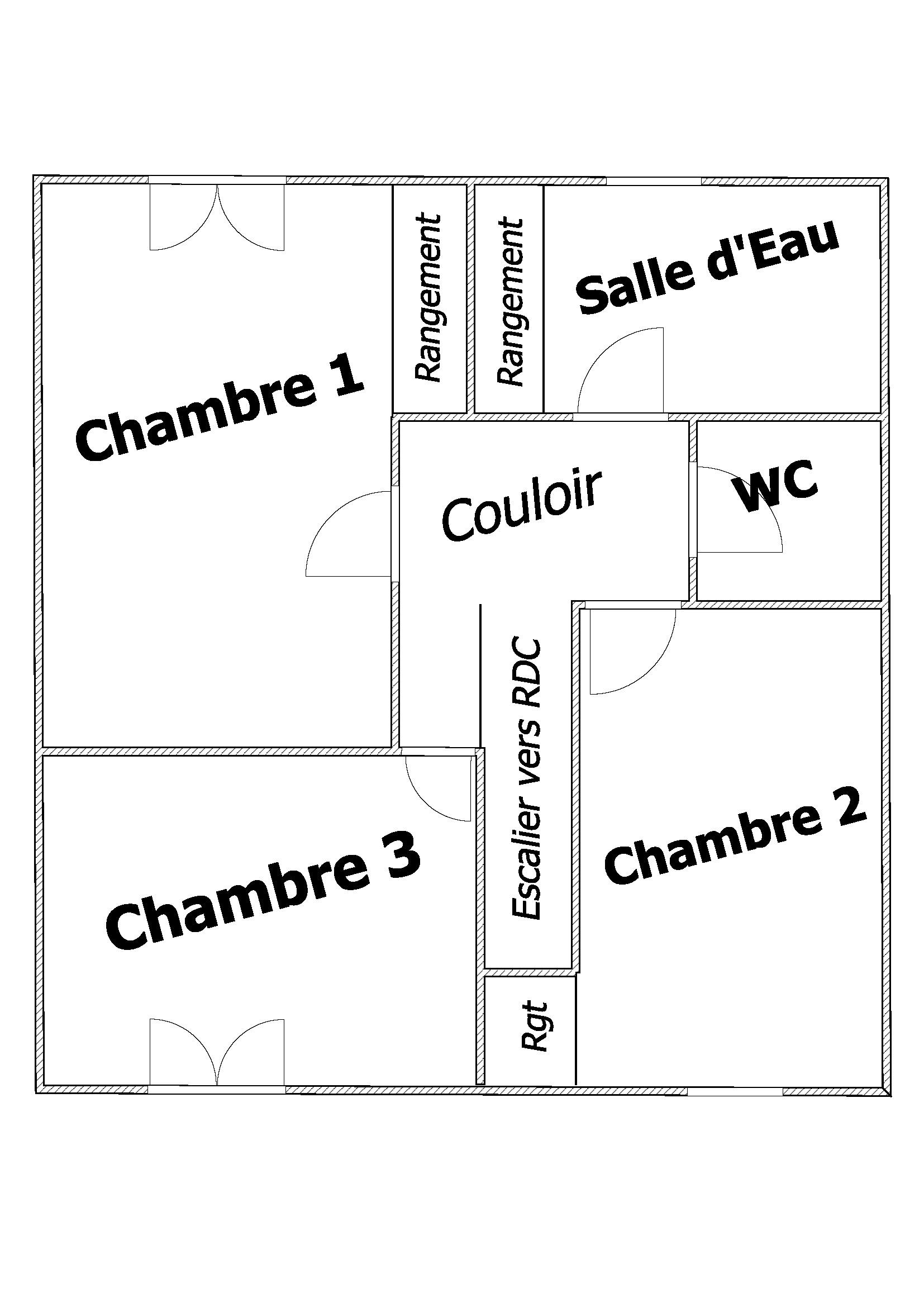 Plan_Niveau1.jpg