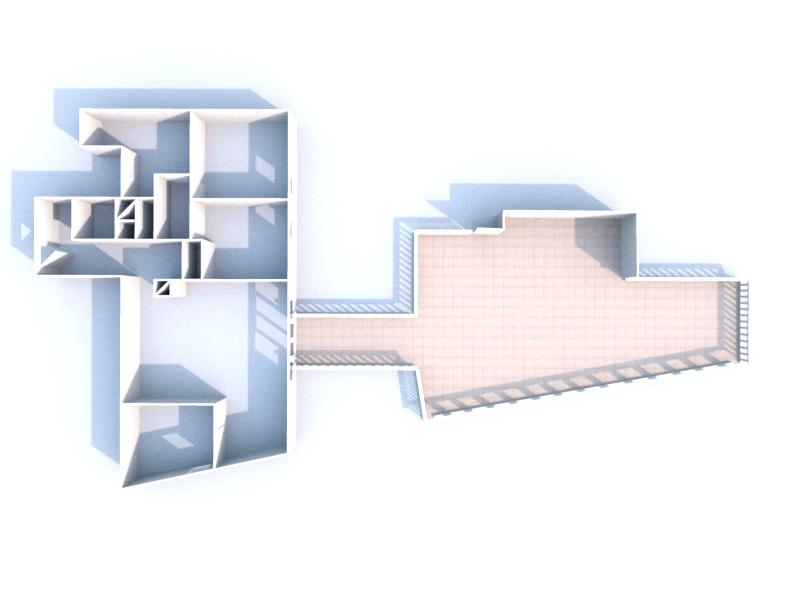 Plan 3D