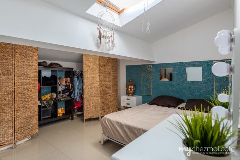Chambre (N2)