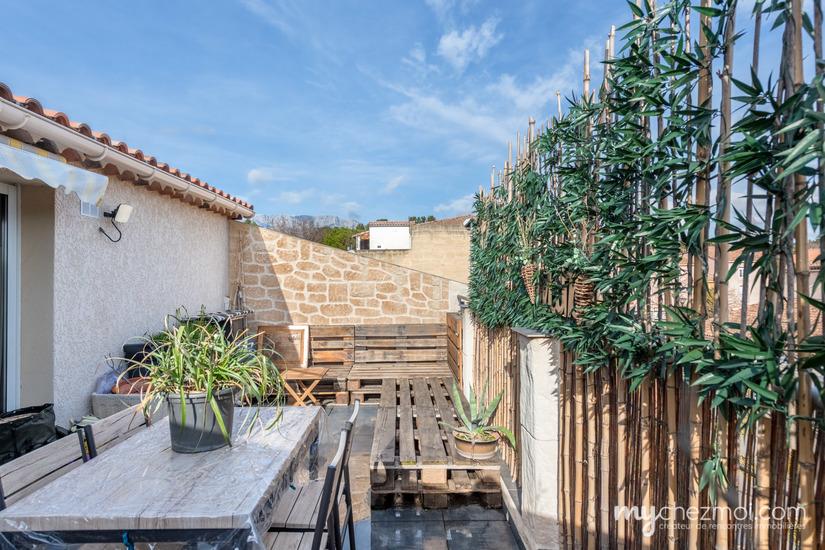 Terrasse (N2)