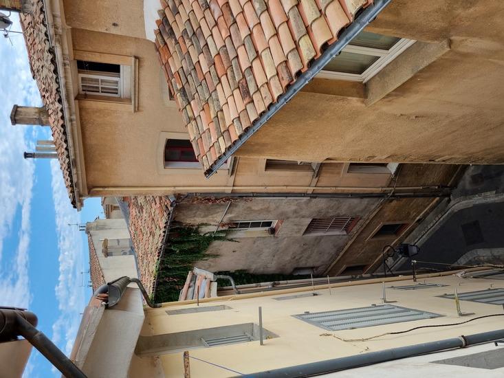 vue sur les toits.jpg