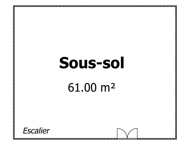 Plan_Zoom_sous_sol
