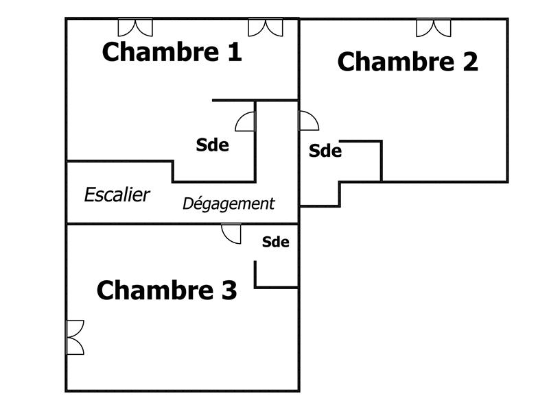 Plan niveau 2
