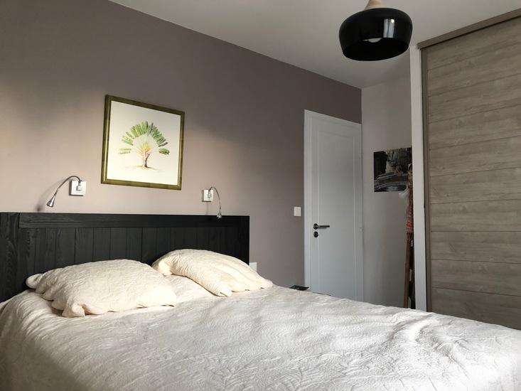 Chambre2 - 2.jpg